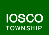 Iosco Township